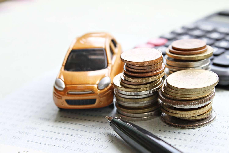 Comment avoir un crédit voiture pas cher ?