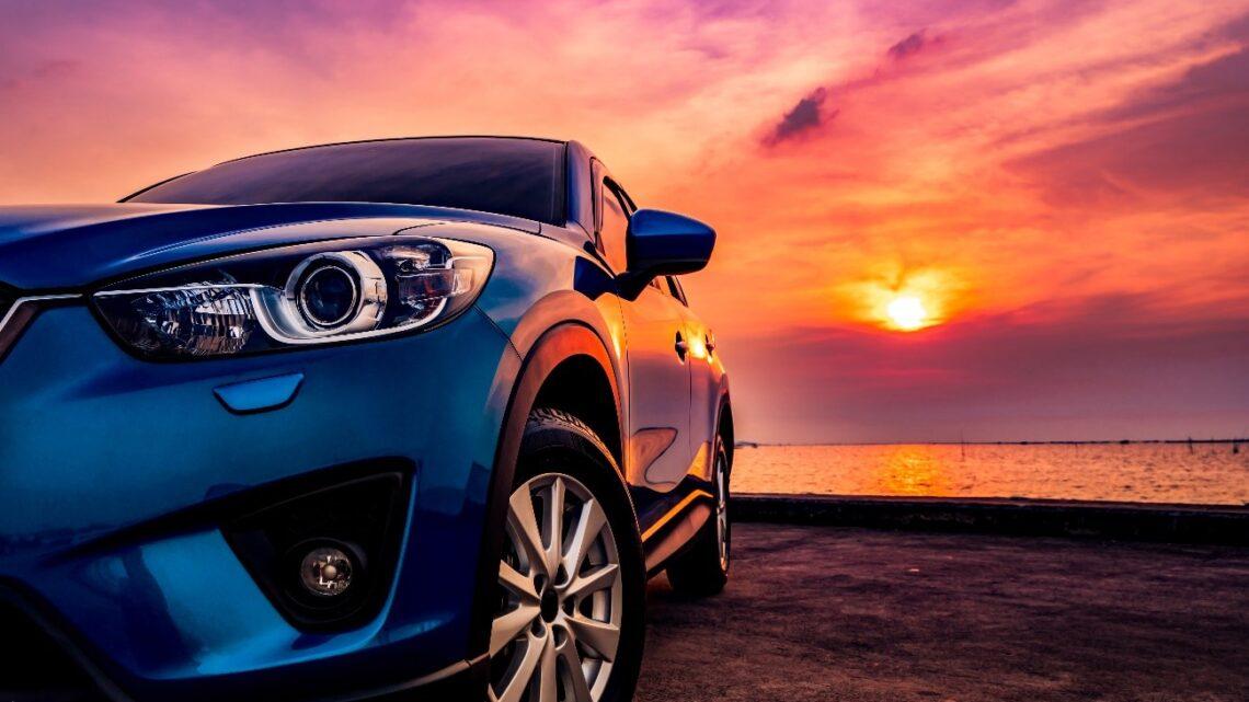 Les mythes les plus courants sur le tuning des voitures